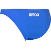 arena Solid Bottom Women royal-white